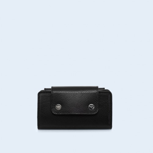 SLOW Case 01 black