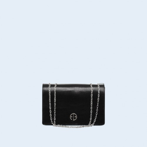 Women's evening bag - Dare! night 01 black